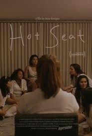 Hot Seat streaming vf