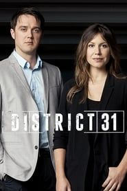 District 31 streaming vf