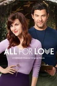 All for Love streaming vf