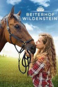 Reiterhof Wildenstein streaming vf