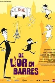 De l'or en barres streaming vf