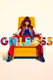 Girlboss streaming vf
