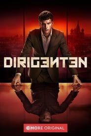 Dirigenten streaming vf