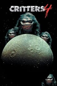 Critters 4 streaming vf
