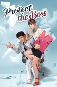 Protect The Boss streaming vf