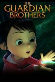 The Guardian Brothers streaming vf