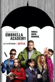 Umbrella Academy streaming vf