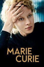 Marie Curie 2016 bluray en streaming