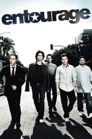 Entourage streaming vf