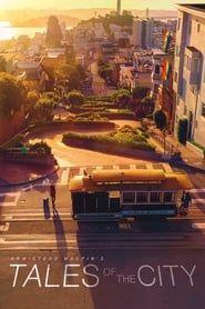 Les Chroniques de San Francisco streaming vf
