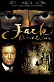 Jack l'éventreur streaming vf