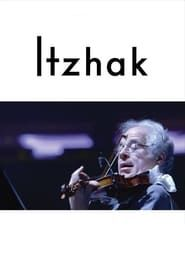 Itzhak streaming vf