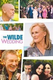 The Wilde Wedding streaming vf
