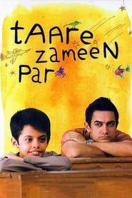 Taare Zameen Par streaming vf