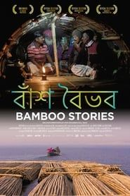 Bamboo Stories streaming vf