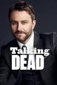 Talking Dead streaming vf