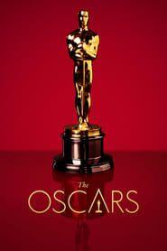 Cérémonie des Oscars streaming vf