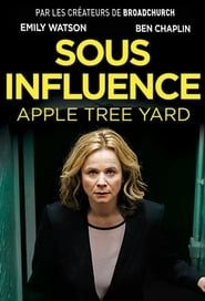 Sous influence streaming vf
