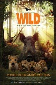 Wild streaming vf