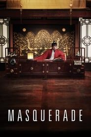 Masquerade streaming vf