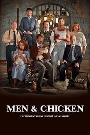 Men & Chicken streaming vf