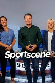 Sportscene streaming vf