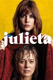 Julieta streaming vf