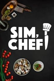 Sim, Chef! streaming vf