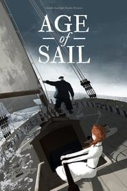 Age of Sail streaming vf