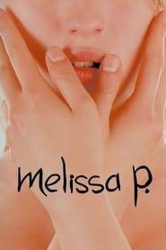Melissa P. streaming vf