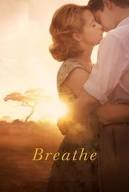 Breathe streaming vf