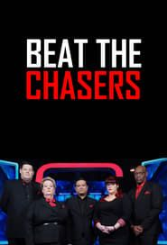 Beat the Chasers streaming vf