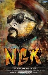 NGK streaming vf