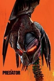 The Predator streaming vf