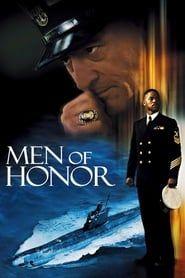 Men of Honor streaming vf