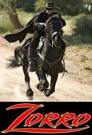 Zorro streaming vf
