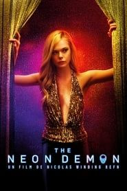 The Neon Demon streaming vf