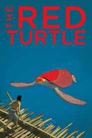 The Red Turtle streaming vf