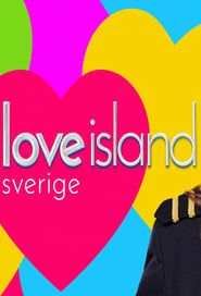 Love Island Sverige streaming vf
