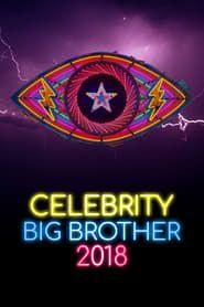 Celebrity Big Brother streaming vf