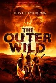 The Outer Wild streaming vf