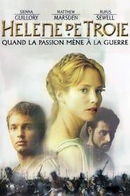 Hélène de Troie streaming vf