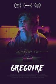 Gregoire streaming vf