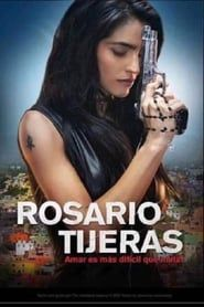 Rosario Tijeras streaming vf
