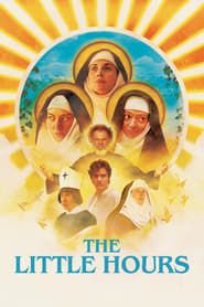 The Little Hours streaming vf