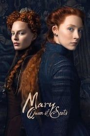 Mary Queen of Scots streaming vf
