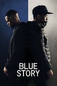 Blue Story streaming vf