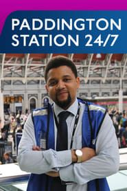 Paddington Station 24/7 streaming vf