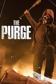 The Purge / American Nightmare streaming vf