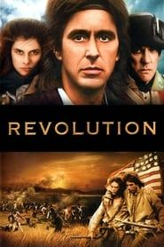 Revolution streaming vf